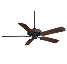 Savoy House 52-SGO-5WA-13 - Lancer Ceiling Fan