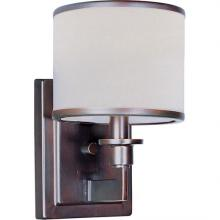 Maxim 12059WTOI - Nexus-Wall Sconce