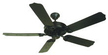 "Craftmade K10163 - 52"" Ceiling Fan Kit"