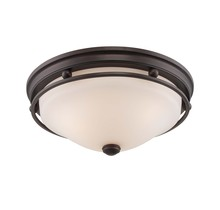 Savoy House 6-5450-16-13 - Flush Mount