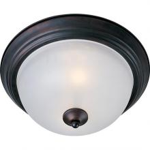 Maxim 5842FTOI - Essentials - 584x-Flush Mount