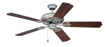 "Craftmade K11211 - Cecilia 52"" Ceiling Fan Kit in Athenian Obol"