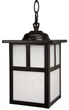 Craftmade Z1841-7 - Outdoor Lighting