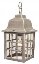 Craftmade Z271-07 - Outdoor Lighting
