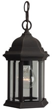 Craftmade Z291-07 - Outdoor Lighting