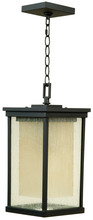 Craftmade Z3721-92 - Outdoor Lighting