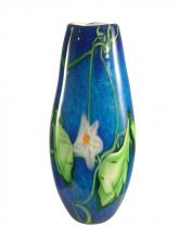 Dale Tiffany AV11096 - Accessories/ Vases