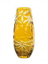 Dale Tiffany GA80049 - Accessories/Vases