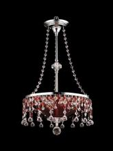 Dale Tiffany GH90112 - Fixtures/ Hanging & Pendants