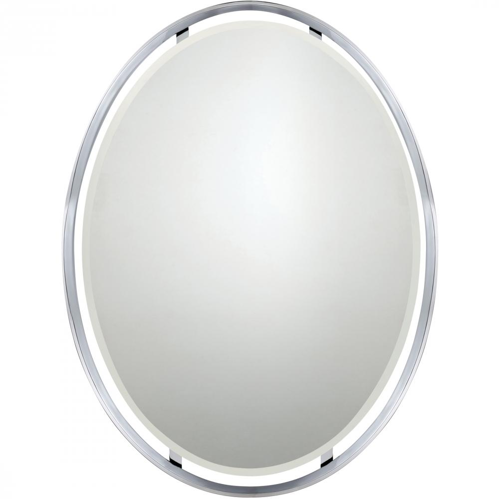 Shanor/Royalite Lighting Centers in Amherst, New York, United States,  DXE2, Uptown Ritz Mirror, Uptown Ritz