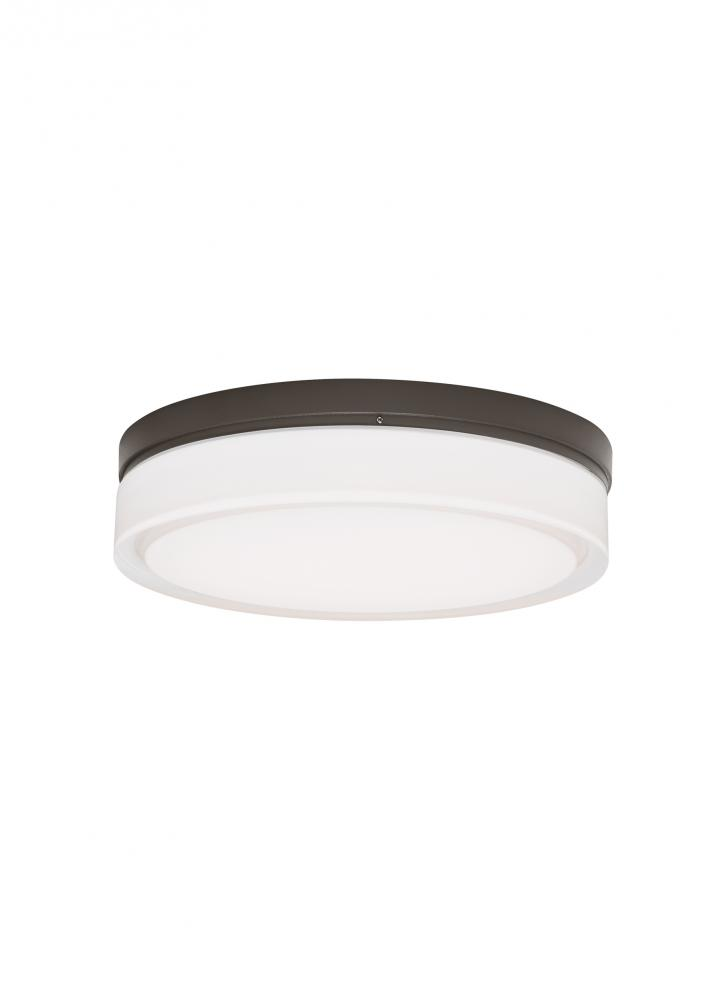 CIRQ CEILING SMALL  BZ INC