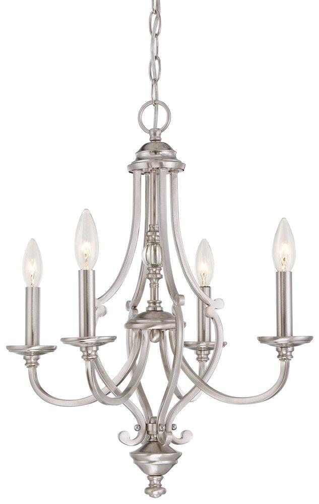 4 light chandelier 9jk3m shanor royalite lighting centers